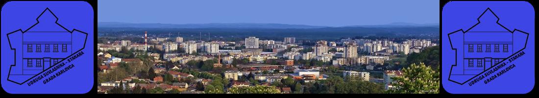 Udruga suvlasnika - stanara Grada Karlovca