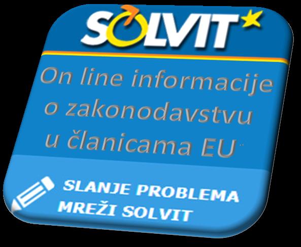 SOLVIT