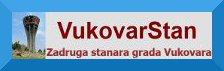 Vukovarstan