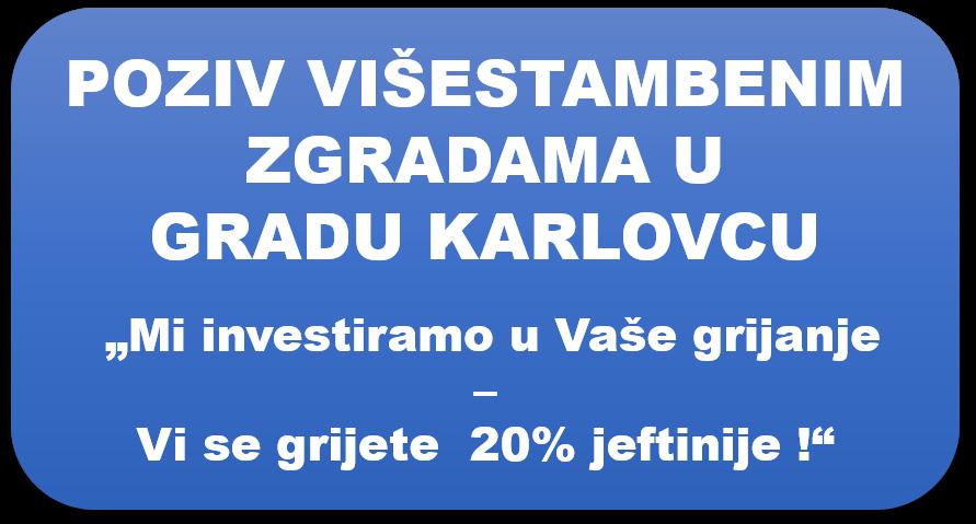Poziv Petračić