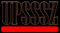UPSSSZ
